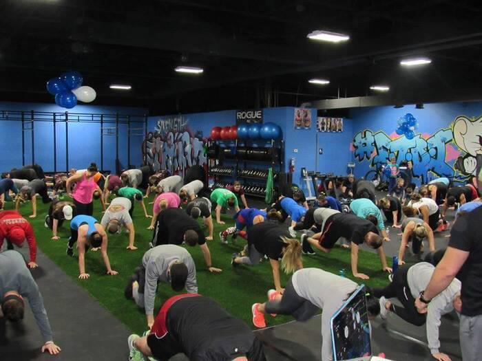 workout-gym-4